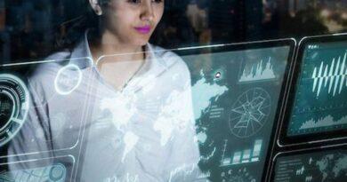 Maratona digital gratuita vai capacitar mulheres para mercado de TI