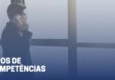 7 Tipos de Competências essenciais a qualquer profissional