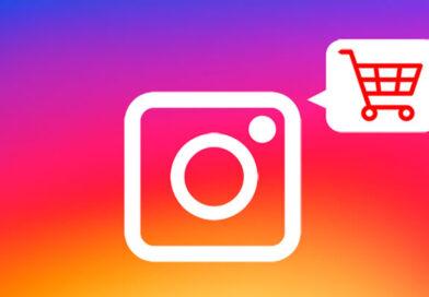 Dicas de como usar o Instagram para vender mais