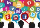 Você é um profissional de redes sociais ou que usa redes sociais?